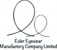 www.eulerhk.com